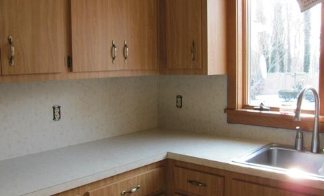 77 Quartz Countertop Repair Kit Remodeling Ideas For Kitchens