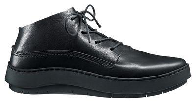 Herren Trippen | Trippen schuhe, Schuhe, Herrin