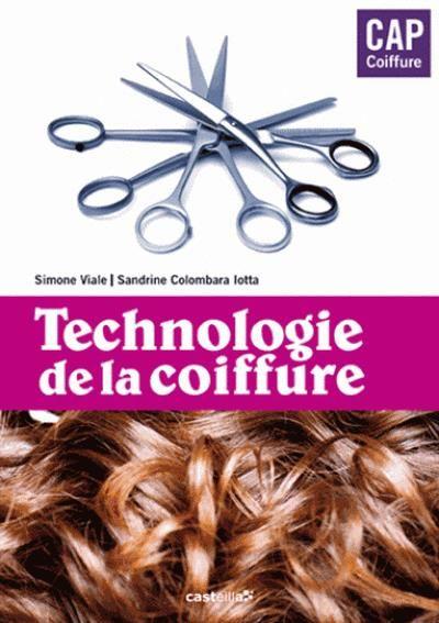 22+ Salon de coiffure tresses laval des idees