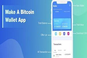 Alte aparate electronice - Anunturi gratuite - bitcoin