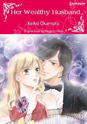 Renta Digital English Manga Licensed To Thrill Margaret Mayo Wealthy Kobo