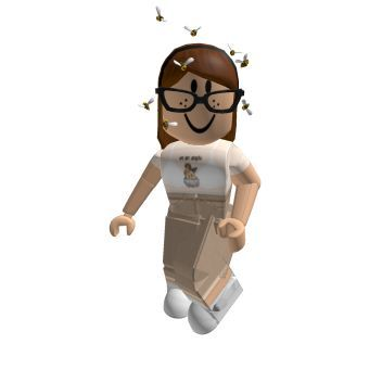 Adopt Me Roblox House Ideas Aesthetic In 2020 Roblox Roblox Pictures Hoodie Roblox