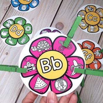 Garden Plants Seeds Printable Math Literacy Activities For Pre K Preschool Math Literacy Activities Literacy Activities Preschool Math Activities Preschool Preschool literacy activities for plants