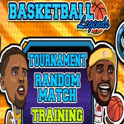 Pin By Basketballlegends Top On Games Basketball Legends Basketball Basketball Plays