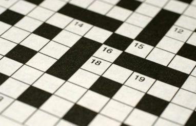 Refills Crossword Clue