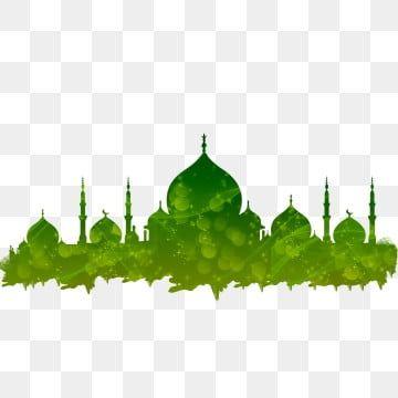 Muharram Islamic Template Design Ramadan Png Muharram Ramadan