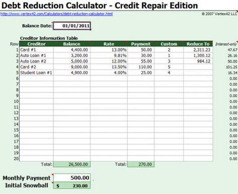 Useful Microsoft Word \ Microsoft Excel Templates Microsoft word - microsoft weekly planner