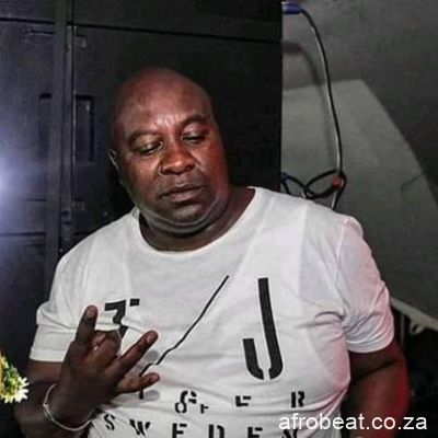 Download Vusinator R I P 707 Tribute To Papers 707 South African Music In 2020 African Music Tribute Mp3 Music Downloads