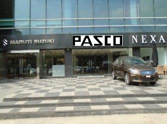 Look For The Best Gurugram Maruti Suzuki Showroom Car Dealer