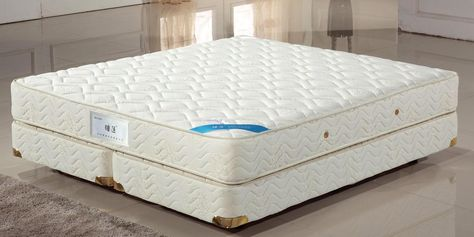 Mattress Turning Spring Mattresses Usually Require And Or Flipping Every Three Months So Because Use Can Create Dips Compression Ar