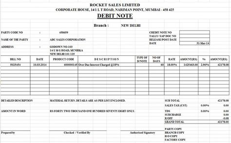 Salary Slip Format in Word Free Download Projects to Try - payroll slip format