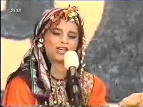 Sima Bina Majnunom Kardi سيما بينا مجنون نبودم مجنونم كردی Persian Songs Music Painting Songs