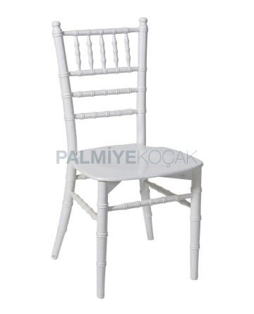 davet organizasyon ahsap tiffany sandalyesi sandalye ic dekorasyon ic mekan