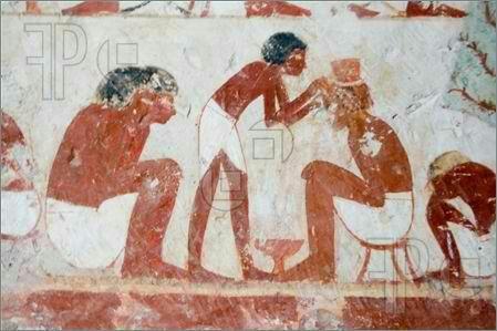 Thutmose I - Thutmose I - qaz.wiki