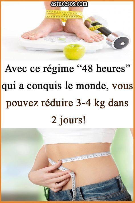 81 kg pierd in greutate