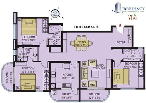 image result for electrical wiring diagram 3 bedroom flat bedrooms Electricity Wiring for a Room