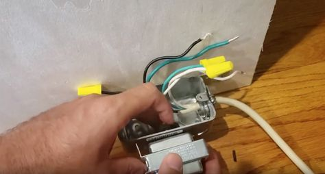 How To Replace A Doorbell Transformer In 2020 Doorbell Transformer Doorbell Smart Doorbell