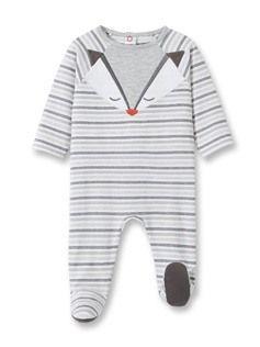 Pantalons Tenues Ensemble Alphabet Print Nouveau-né bébé garçon vêtements T-shirt Tops