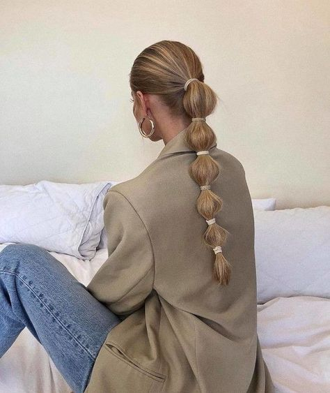 9 Mesmerizing Fall Hairstyles To Try This Season