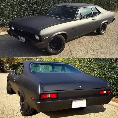 """The very popular Camrao A favorite for car collectors. The Muscle Car History Back in the and the American car manufacturers diversified their automobile lines with high performance vehicles which came to be known as """"Muscle Cars."""