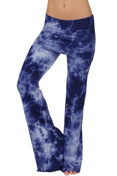 4f96c51857 LVR organic capris/ yoga pants! all colors available now :) | ORGANIC  Leggings & Lounge Pants | Workout pants, Pants, Fashion