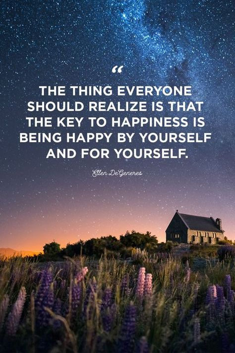 20 Happy Quotes About Life That Will Bring You Joy
