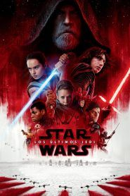 Star Wars Los Ultimos Jedi Pelicula Completa En Espanol Latino En 2020 Peliculas Completas Ver Peliculas Ver Peliculas Completas