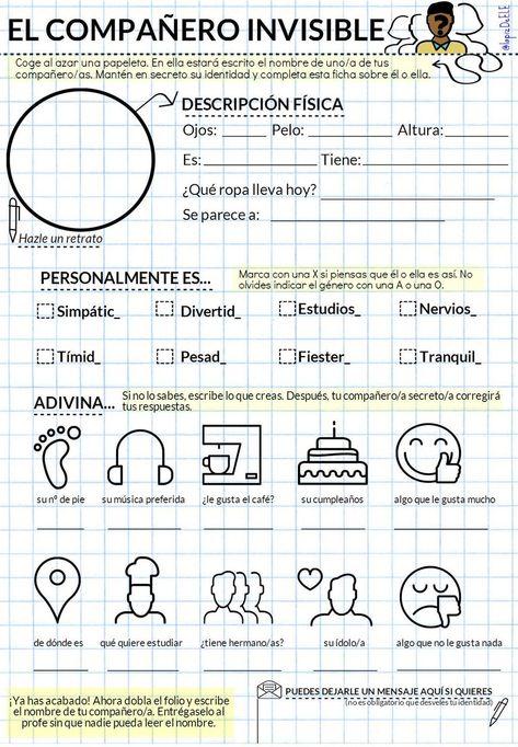 Way To Learn Spanish Design Studios Printing Christmas Gift Ideas