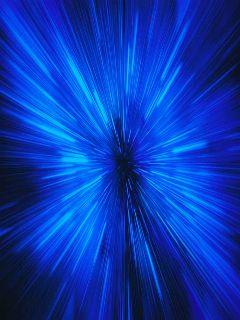 240x320 Plazma Darklife2020 2020