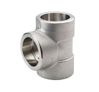 Stainless Steel Class 150 Forged Fittings In 2020 Forging Stainless Steel Fittings Steel