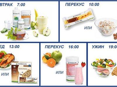 Здоровое питание в ташкенте b