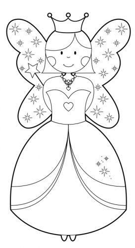 Bildergebnis Fur Prinzessin Bastelvorlage Ausmalbilder Prinzessin Ausmalbilder Malvorlage Prinzessin