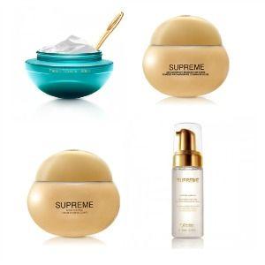 Premier Dead Sea Beauty Products Giveaway