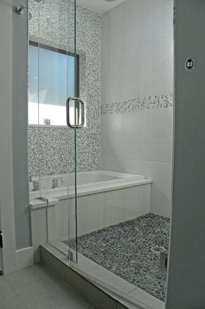 Bathroom Tub Shower Combo Best Tub Shower Combo Ideas On Shower