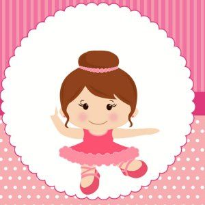 Inspire sua Festa ®   Blog sobre festas e maternidade