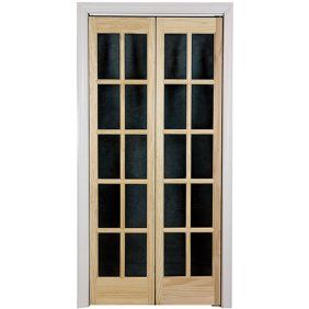 Home Improvement French Doors Narrow French Doors Wood Doors