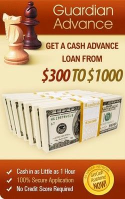 Payday Advance Loans Near Me No Calls And Amazing Services Sign Your Payday Advance Rapidly Less Than Perfe Payday Loans Payday Advance Payday Loans Online