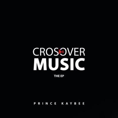Prince Kaybee Ndimlo Mp Download Hamster Cartoon Porn