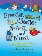 Breezier Cheesier Newest And Bluest What Is A Preposition Prepositional Phrases Prepositions