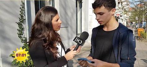 Spahn reagiert in ARD pampig, als er mit Pharma-Vergangenheit konfrontiert wird - Video