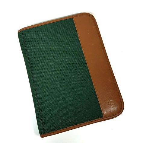 It is a graphic of Day Runner Binder intended for franklin covey