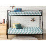 Home Metal Bunk Beds Bunk Beds Twin Bunk Beds