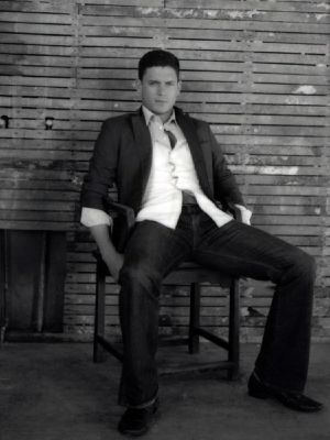List of Pinterest wentworth miller photoshoot images