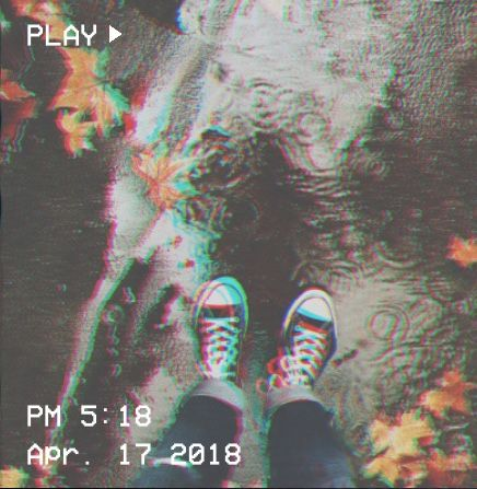 Silverismystar Vhs Aesthetic Aesthetic Images Aesthetic Backgrounds Aesthetic Photography