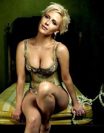Hot mature brazilian women remarkable, the