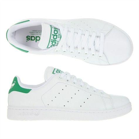 Retour Adidas 1