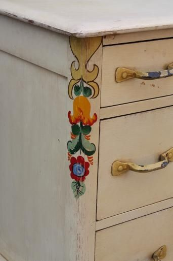 Signed Monterey Desk, Tables And Desks, Antique Monterey, Rancho And  California Furniture/Lighting At Revival Antiques | Pinterest | Desks,  Lights And Pau2026