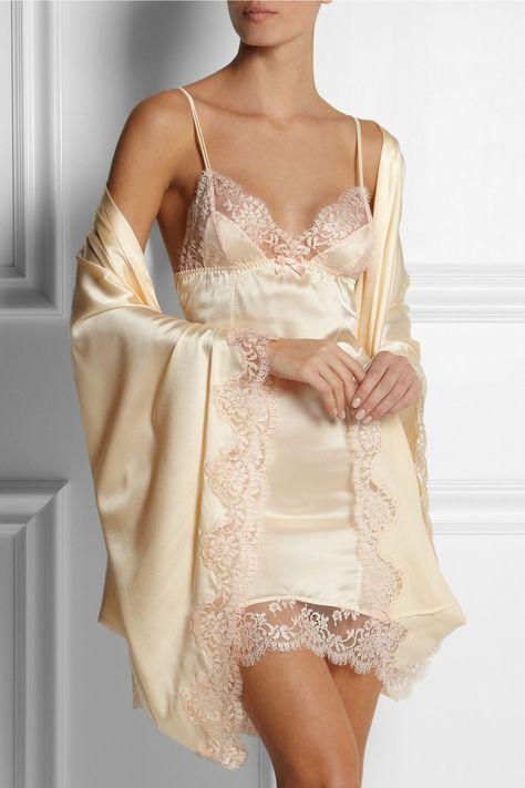 Luxury Lingerie and Shapewear Collection — Luxury Lingerie Shapewear