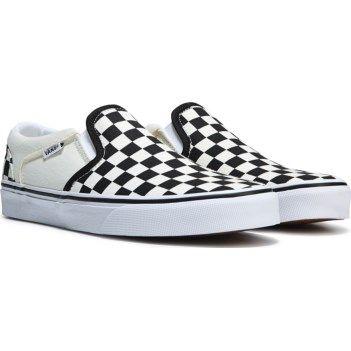 Pin on Famous Footwear
