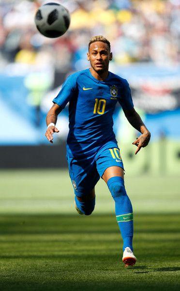 Neymar Photos Photos Brazil Vs Costa Rica Group E 2018 Fifa World Cup Russia Neymar Fifa Fifa World Cup